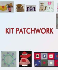 Kit Patchwork-0