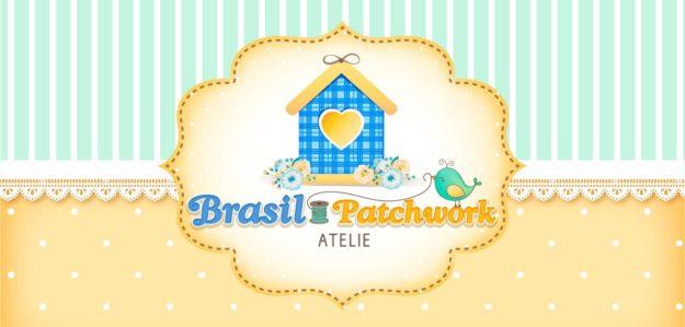 Atelie Brasil Patchwork